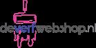 Bekijk Wonen deals van deverfwebshop tijdens Black Friday