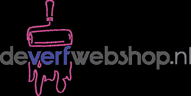 deverfshop-black-friday-deals