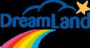 Bekijk Speelgoed deals van DreamLand tijdens Black Friday