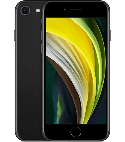 iPhone 12 Se kopen tijdens black friday vergelijk hier