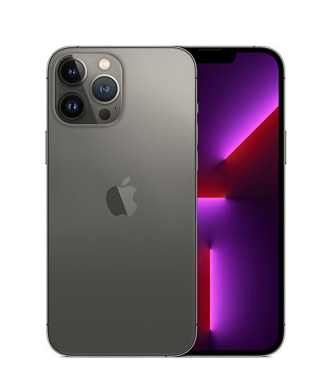 iPhone 13 kopen tijdens black friday vergelijk hier