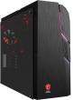 Bol.com - MSI MAG META 5 3SI-442MYS Game PC – AMD Ryzen 5 – 16 GB – 512 GB SSD – GTX 1660 SUPER black friday deals