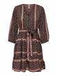 Only - Tot 60% korting op dameskleding black friday deals