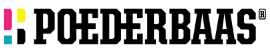 poederbaas-black-friday-deals