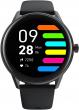 Amazon - Smartwatch voor heren en dames black friday deals