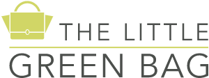the-little-green-bag-black-friday