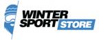 Bekijk Snowboard deals van Wintersport-Store tijdens Black Friday