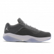 Footlocker - Jordan 11 Comfort Low black friday deals