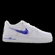 Footlocker - Nike Air Force 1 black friday deals