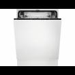 MediaMarkt - Vaatwasser AEG FSB52617Z black friday deals