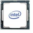 Megekko - Intel Core i9-10980XE 3 GHz 24,75 MB processor black friday deals