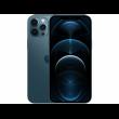 MediaMarkt - APPLE iPhone 12 Pro Max – 128 GB Oceaanblauw 5G black friday deals
