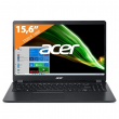 Expert - Acer Aspire 3 A315-56-395X black friday deals