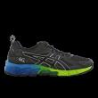 Footlocker - Asics Gel Quantum 180-6 black friday deals