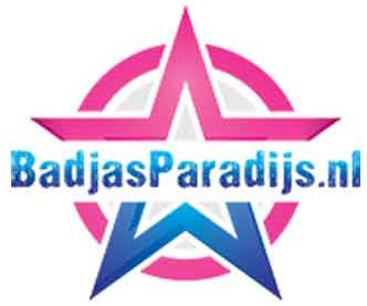 BadjasParadijs.nl-BlackFriday