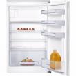 BCC - Bosch koelkast (inbouw) KIL18NFF0 Outlet black friday deals