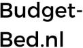 Bekijk Bedden deals van Budget-Bed.nl tijdens Black Friday