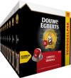 Bol.com - Douwe Egberts Lungo Original Koffiecups – 10 x 20 cups – voordeelpak – 200 koffiecups black friday deals