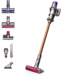 Coolblue - Dyson Cyclone V10 Absolute black friday deals
