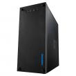 Medion - MEDION® AKOYA E36002 Multimedia PC | AMD Ryzen 3 | Windows 10 Home | GT 1030 | 8 GB RAM | 256 GB black friday deals