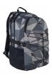 NOMAD - Focus Daypack 28 L Rugzak black friday deals