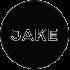 Bekijk Wellness & producten deals van Jake tijdens Black Friday
