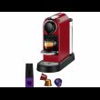 MediaMarkt - KRUPS Nespresso CitiZ XN7415 Rood black friday deals