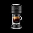 MediaMarkt - KRUPS Nespresso Vertuo Next XN9108 Zwart black friday deals