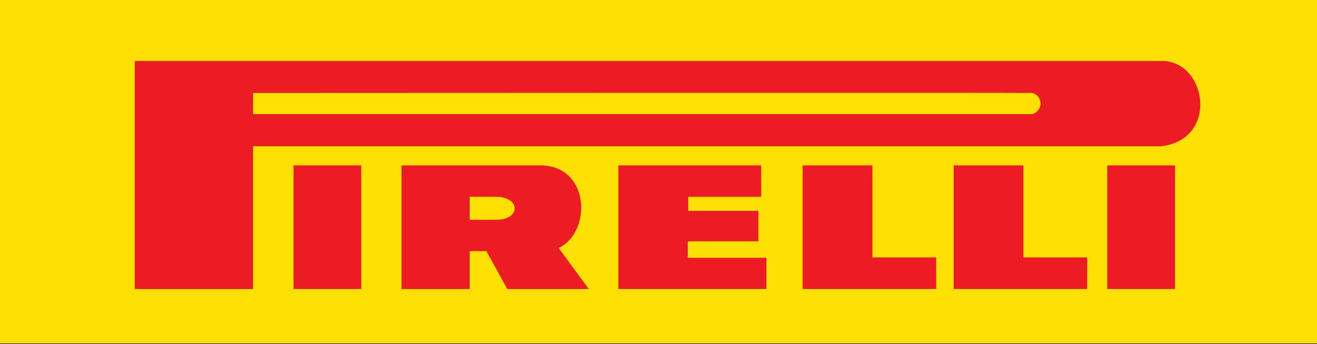 Pirelli-BlackFriday