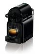 de Bijenkorf - Magimix Inissia Nespresso machine M105 black friday deals