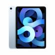 Amac - [Open Box] Apple 10,9-inch iPad Air 2020 (64GB / wifi) – hemelsblauw black friday deals