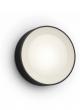 de Bijenkorf - Philips Hue Daylo Lantern buiten wandlamp black friday deals