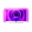 BCC - Philips LED 4K TV 43PUS8505/12 Outlet black friday deals