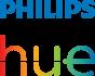 Bekijk Philips Hue deals van Philips Hue tijdens Black Friday