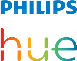 Philips Hue-BlackFriday