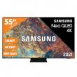 Expert - Samsung QE55QN93AAT 4k tv black friday deals