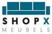 Bekijk Wonen deals van ShopX tijdens Black Friday