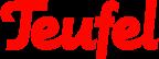 Bekijk Koptelefoons deals van Teufel tijdens Black Friday