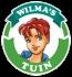 Bekijk Bloemen deals van Wilma's Tuin tijdens Black Friday