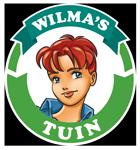 Wilma's Tuin