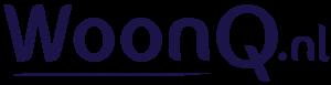 WoonQ logo