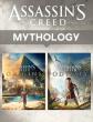 Ubisoft - Assassin's Creed MYTHOLOGY PACK – PC (DOWNLOAD) black friday deals