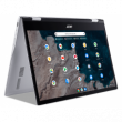 MediaMarkt - ACER Chromebook Spin 513 (CP513-1H-S511) black friday deals