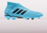 Bol.com - adidas Predator 19.3 LL FG Voetbalschoenen – Maat 10 black friday deals