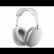 MediaMarkt - APPLE AirPods Max – Silver black friday deals