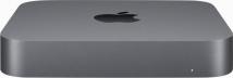 Bol.com - Apple Mac Mini (2020) – Desktop – 512GB – Grijs black friday deals