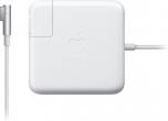 Bol.com - Apple MagSafe 1 Power Adapter 60W black friday deals