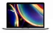 Refurbo - Macbook Pro Retina | Core i5-7660U | 8GB| 256GB SSD black friday deals