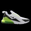 Footlocker - Nike Air Max 270 black friday deals