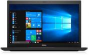 Refurbo - Refurbished Dell Latitude E7480  16GB  i7 – 512GB SSD black friday deals